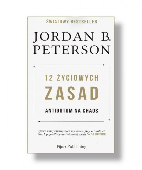 Jordan-B-Peterson-12-zyciowych-zasad-Antidotum-na-chaos_[782]_480.jpg