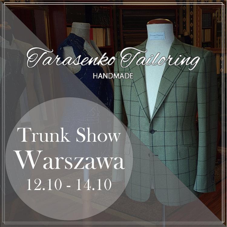 trunk show 1.jpg
