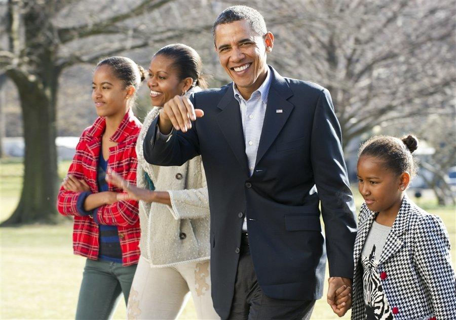 ObamaJacket.jpg.6ea5909d55d402783b89f2eb41cb44d3.jpg