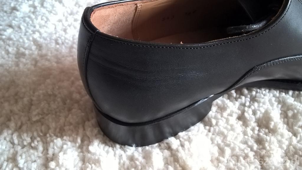 big sale 7ca7a 4bb0a Marka butów: Shoepassion - strona 35 - Buty - Forum But w ...