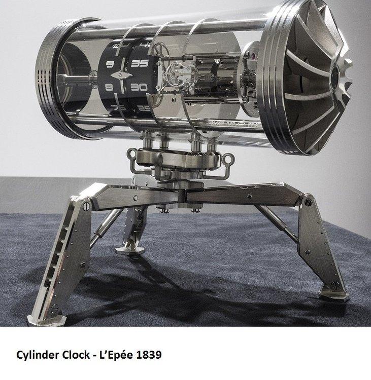 LEpée-1839-Time-Machine-12.jpg