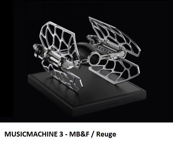 MB&F  Reuge.jpg