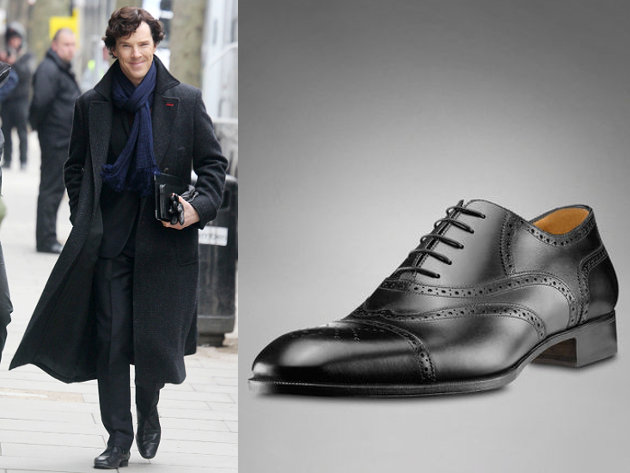 gallery_big_sherlock-oxford-shoes.jpg