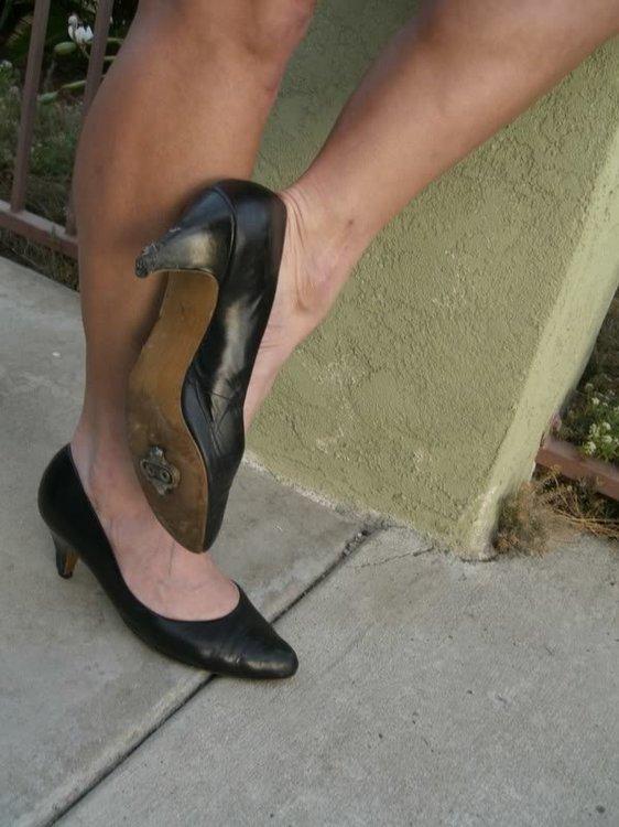 CIMG2697_shoes.jpg