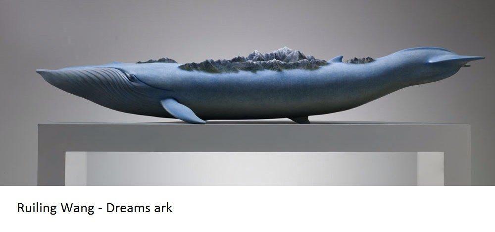 dreams-ark-8.jpg