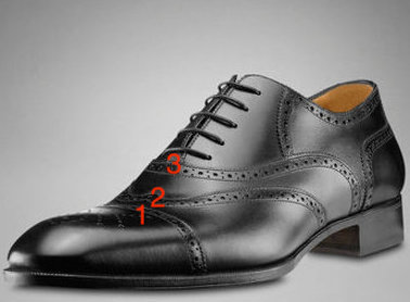 gallery_big_sherlock-oxford-shoes.jpg.ee3a87cd171b8aa8fe8da9a4c6158046.jpg
