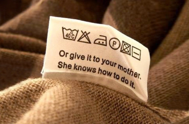 pod0044-give-it-mother-laundry-tag.jpg.83401d8b1b9be8ba031f0d69ffd0eecf.jpg