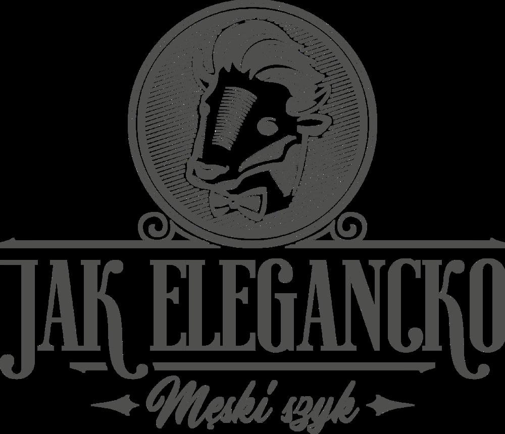 jak_logo_noback.thumb.png.851d3d3229bb34b6152aef1e6cb36ecc.png