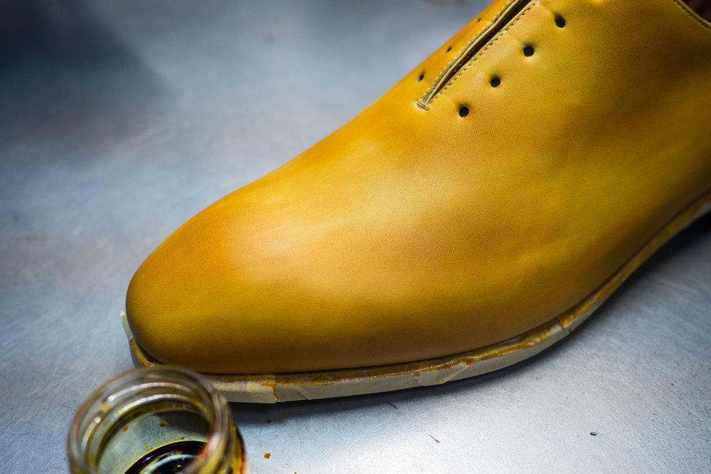 0006_wielki_shoe.jpg