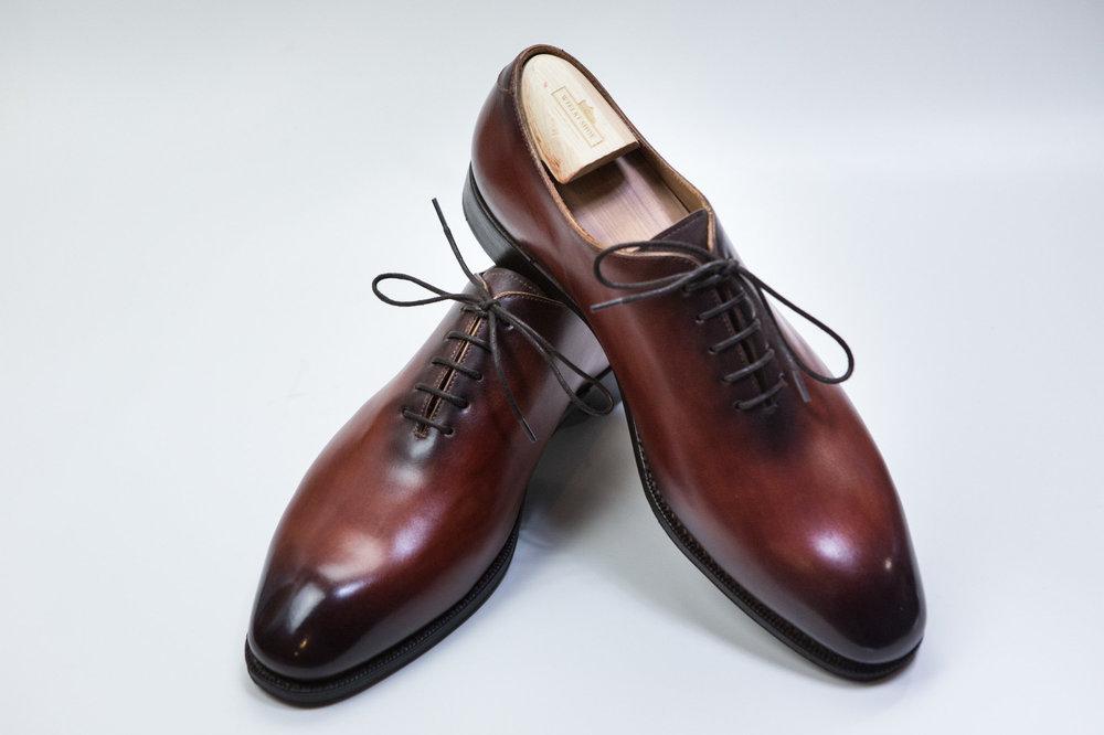 0021_wielki_shoe.jpg