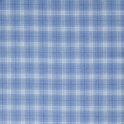 fabric.jpg.4220b89db1afa202d3ee4bd52f4074fe.jpg