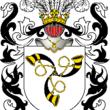 Ro.cki
