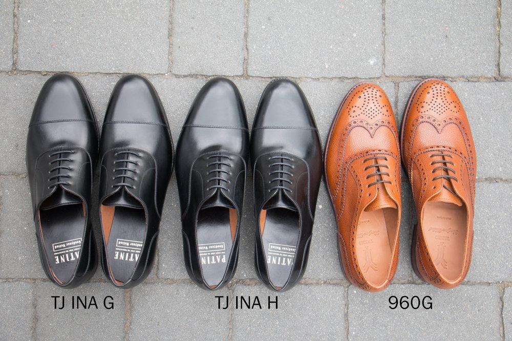 KOPYTA_patine_shoes_01.thumb.jpg.0f881328730eccb59a6b465fe99c94e3.jpg