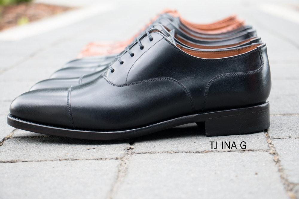 KOPYTA_patine_shoes_03.thumb.jpg.59ca11f8f6a865edbe71d46db370d82b.jpg