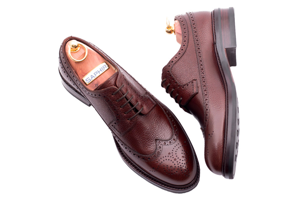 patineshoes_TLB-589-Bryan-F-Country-Calf-Brown-01.jpg
