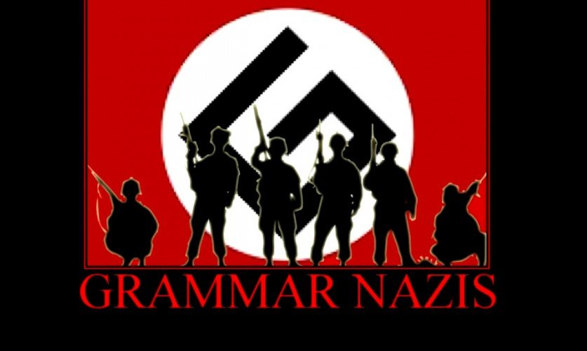 grammar-nazis-titel-1-837x500.jpg.1eb76e539c915966dceeaa3aa874c78a.jpg