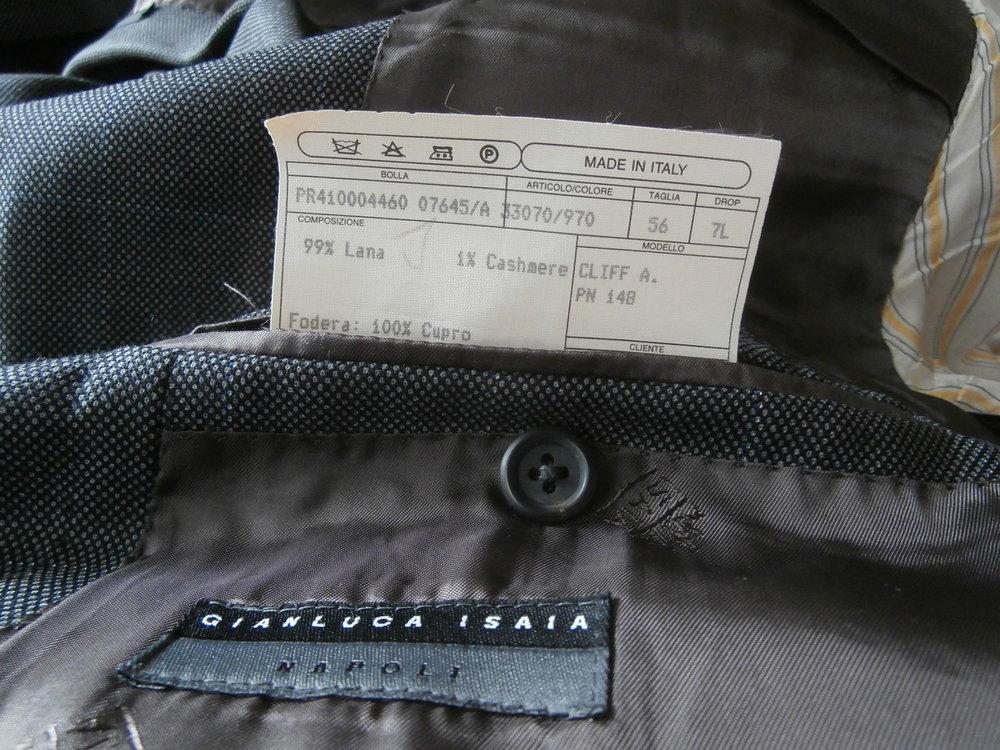 P5030054.JPG