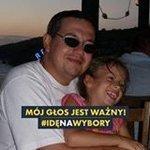 mkarczewski_68