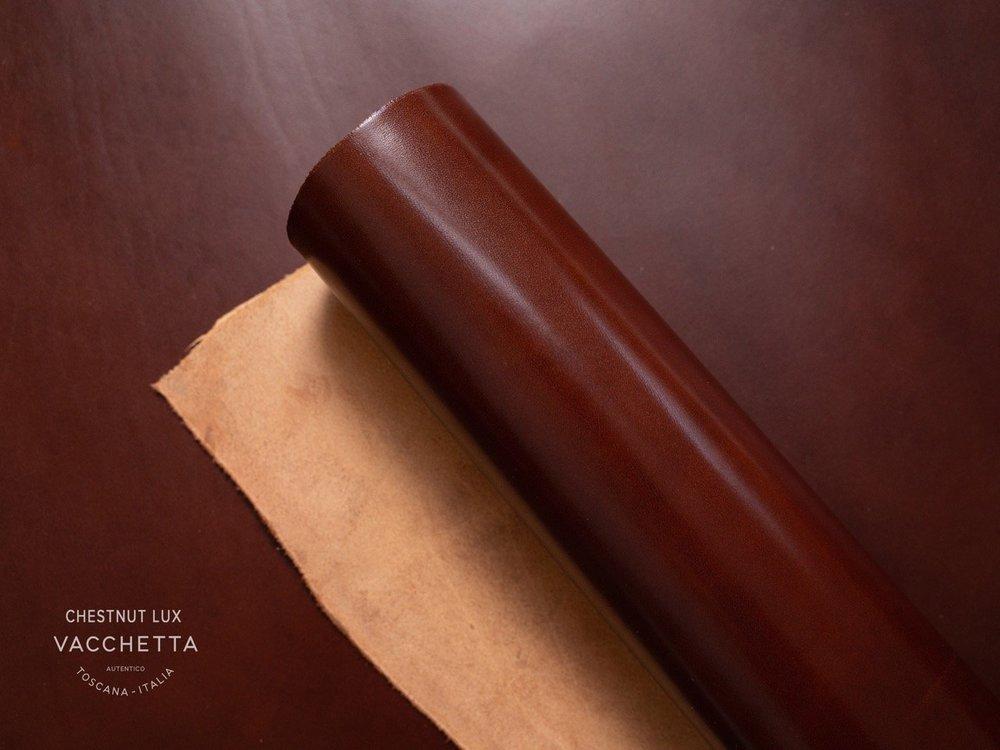 chestnut_1_lux.thumb.jpeg.379620078c4b12