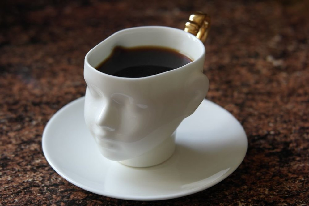 head of coffee.JPG
