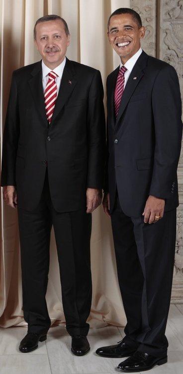 Obama_and_Erdogan.JPG