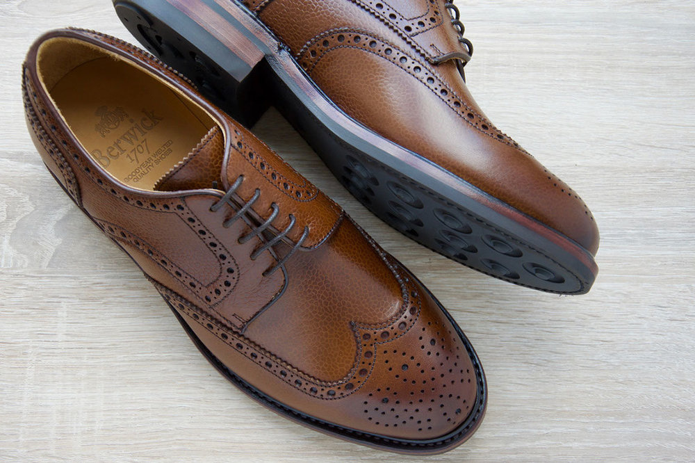 berwick_country_shoes_goodyear_wroclaw_.jpg