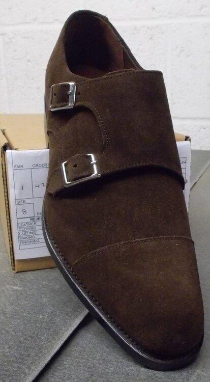 20034-13 UK7½-US8.JPG