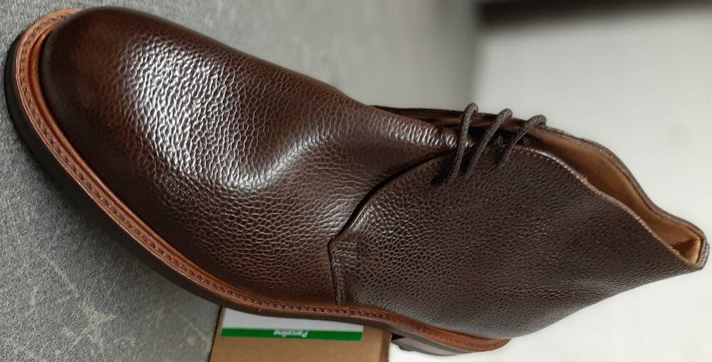 BROMPTON - Walnut chukka boot.jpg