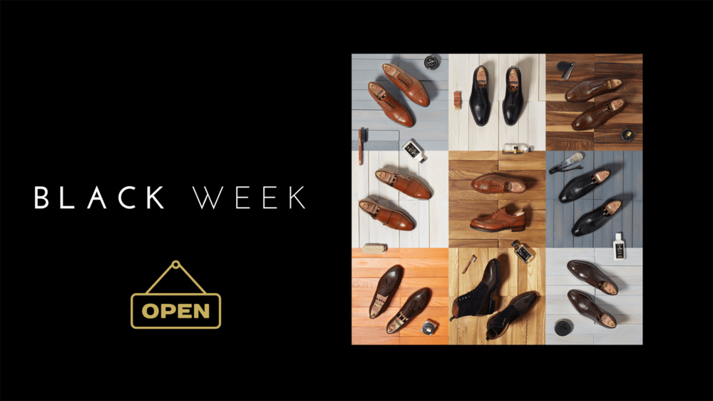 patine-black-week-friday-open-discount.png