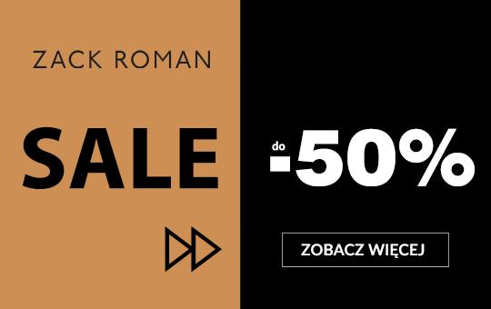 BwB-sale50zr.png