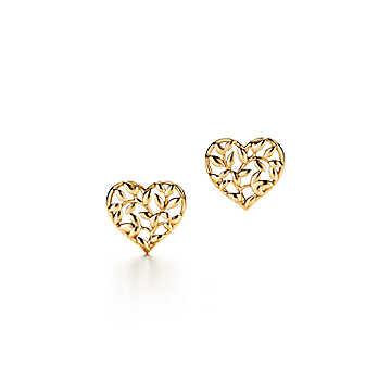 paloma-picassoolive-leaf-heart-earrings-35497307_953294_ED.jpg