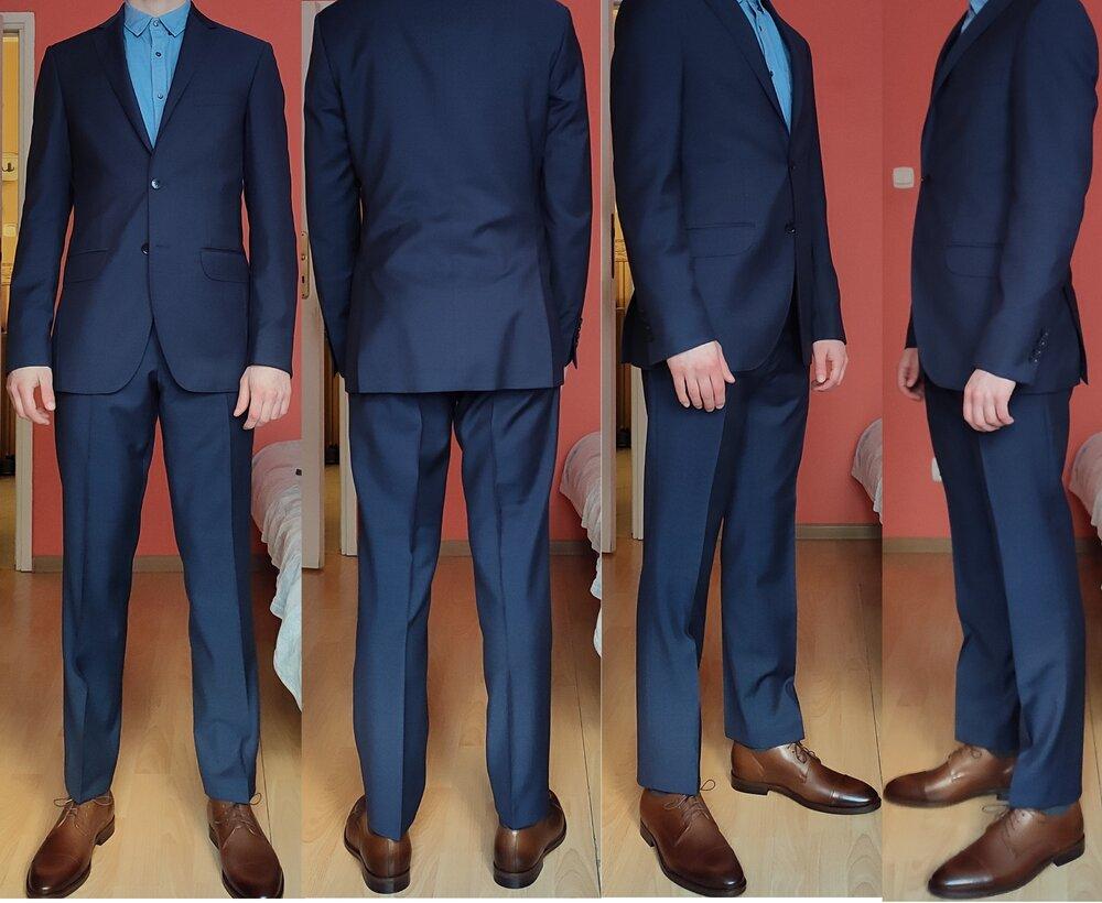 spodnie 170^82.jpg