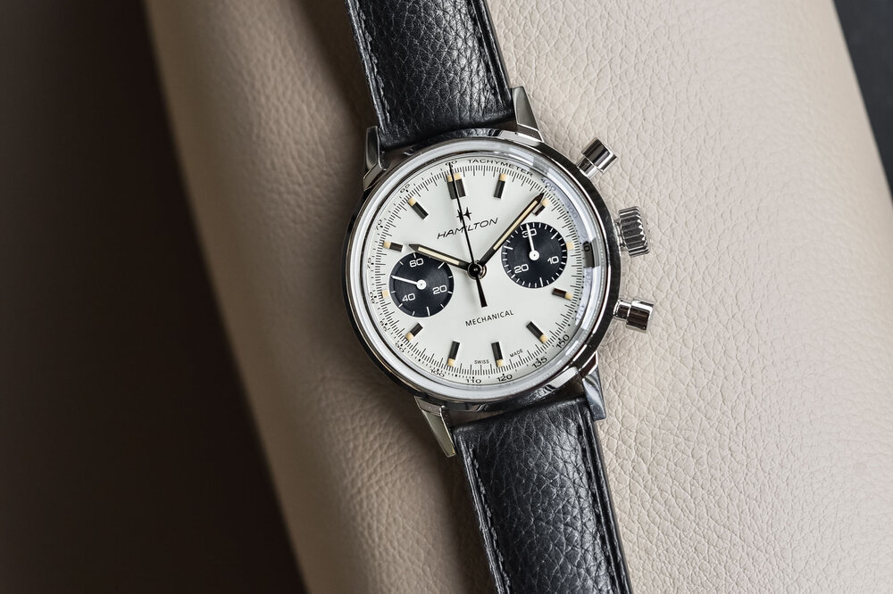 2021-Hamilton-Intra-Matic-Chronograph-H-Hand-Wound-review-2.jpg