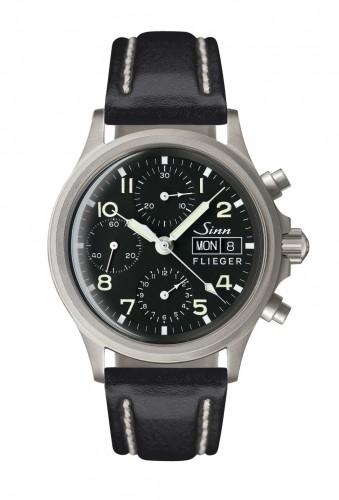 Zegarek-chronograf-Sinn---356-PILOT--356.020.jpg