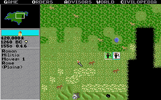 92878-Civilization_Master_Edition_(1993)(Microprose_Software)-1491124005.png.6632359294d7c3b0fa663b0424d41533.png