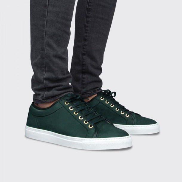 fdqmpn-l-610x610-shoes-money+green-nubuck+low-calfskin+leather-white+patted+volcanic+sole-gold+eyelets-fashion+sneakers-mens+shoes-men-summer+collection.jpg