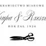 Krupa & Rzeszutko