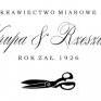 Krupa & Rzeszutko - wyw... - ostatni post przez Krupa & Rzeszutko