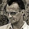 Adrian Gołębiewski